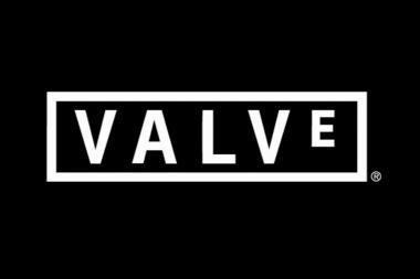 ���� CS:GO ���� �� Valve ���� ����� ������� ���� Counter Strike