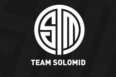 Team SoloMid העפילה לאליפות בעולם ב-League of Legends