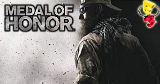 E3: ������� Medal of Honor