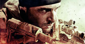 Medal of Honor Warfighter: ������ �����