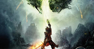 Dragon Age: Inquisition ���� ����� ����