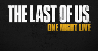 The Last of Us ����� ������ ��