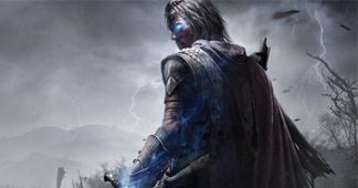 Shadow of Mordor ������� ������ ���