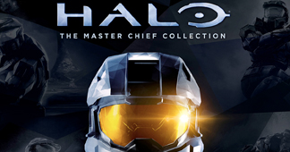 Halo: Master Chief Collection ���� ������ ������