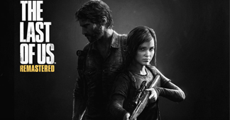 The Last of Us - ��� ������� ��� �-PS3 �-PS4