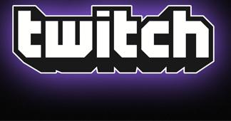 ������ �� Twitch.TV - ��� ������ ��� ����?
