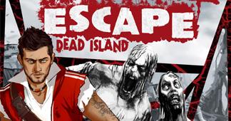 Escape Dead Island ���� ����� �������