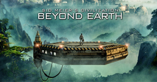 Civilization: Beyond Earth ������ ������� ���