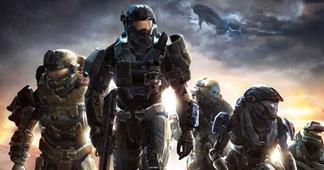 Xbox Live Gold - ������� �������� �� ������