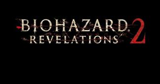 Resident Evil Revelations 2 ������� �����