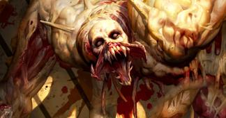 ������ ����� ��������� �-Counter Strike Nexon: Zombies