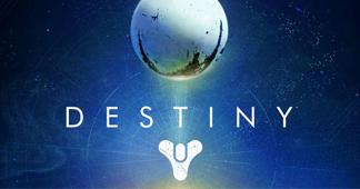 ������ � Destiny