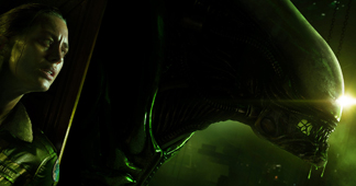 Alien: Isolation ����: ���