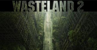 Wasteland 2 ���� ����� �����