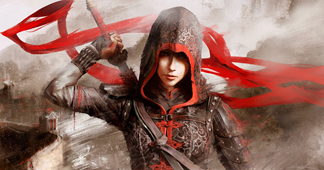 �� ���� ��� Assassin's Creed Unity ����� ������ ����?