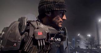 �����: CoD: Advanced Warfare ����� ���� ������