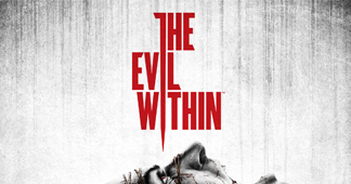 �� ���� ���� �-The Evil Within