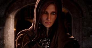 ��� �� ����� ������� �-Dragon Age Inquisition