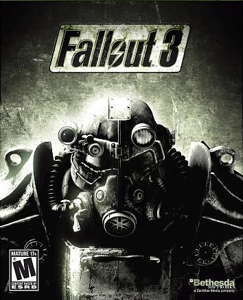 Fallout_3_[_גרסא_חדשה_]__[_2009_]