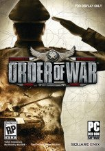 Order_Of_War_-_CPY