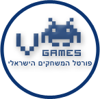 vgames.co.il